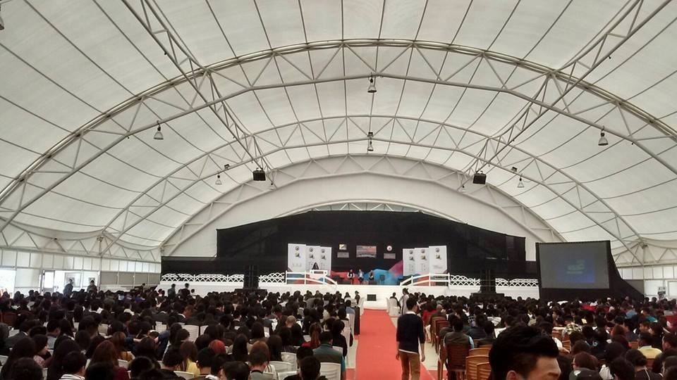 Nagaland Youth Summit.jpg 2