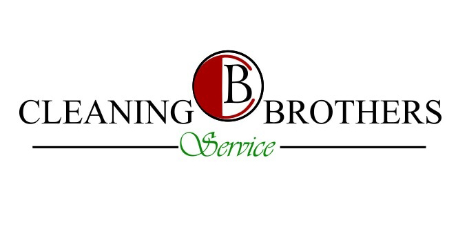 cleaning brothers logo