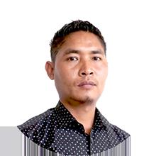 Kughato Zhimomi