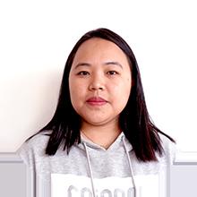 Jessica Zhimomi