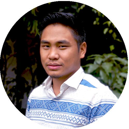 Langphong Y Konyak